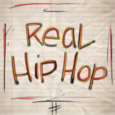 RealHipHop