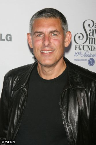 Lyor Cohen talks with Forbes.com about new digital music age and the industry.